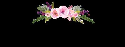 گل و گیاه فروشی